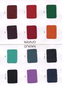 cartella colori della pelle tipo nappa pagina 4